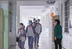 福建:落實八項舉措助力返校復學