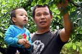 福建連城:産業扶貧穩脫貧