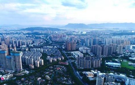 福州市啟用不動産登記與稅務信息共享平臺