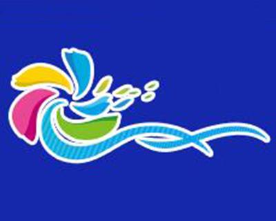 """第六屆海絲旅遊節擴大""""朋友圈"""" 40多個國家和地區將參會"""