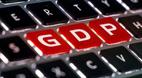 最硬核成績單:GDP首超100萬億元 V型曲線讓世界驚艷