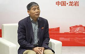 陳崇成:數字黨建應與線下體驗相結合