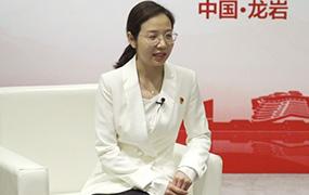王丹:黨建引領資源整合 促進主營業務發展