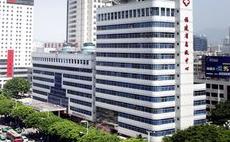 """福建省屬15家醫院創建無""""紅包""""醫院"""