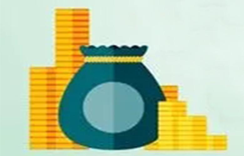 1—8月福建省實際使用外資保持穩步增長