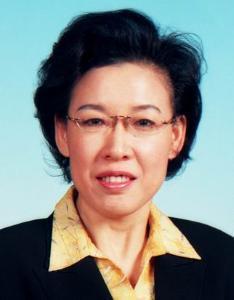 黃丹華:去年國企為維護股市穩定做了貢獻