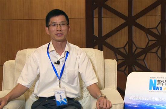 吴承祯:应用型人才培养要立足行业标准、员工标准