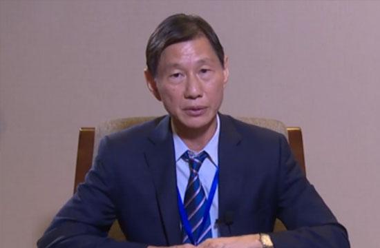 张伟斌:应用型院校教育要推动学生毕业即就业